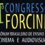 Logotipo do 1º Forcine