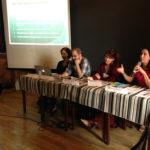 XI Congresso do Forcine